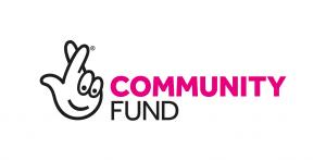 Community Fund - Help Fund DDA (UK)